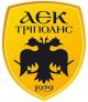 ΑΕΚ Τρίπολης