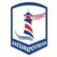Ένωση Αλεξανδρούπολης